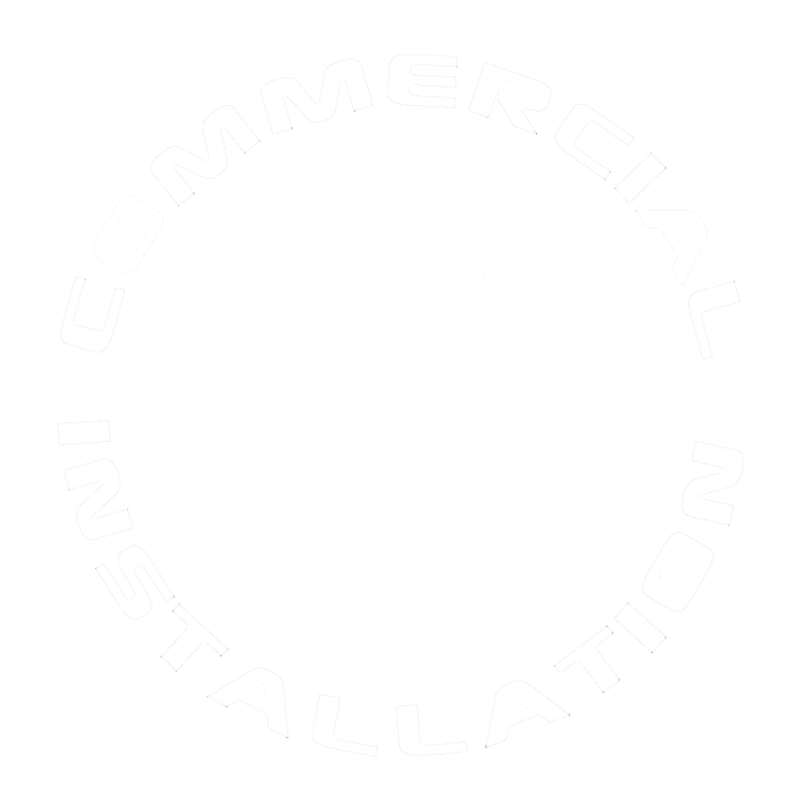 Commercial Installation, LLC